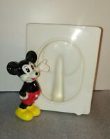 Mickey Mouse Disney Japan Photo Frame