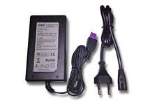 Alimentatore per HP Officejet 6500 all-in-one / 6500 wireless