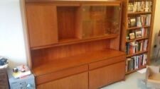 Handmade Vintage/Retro Cabinets