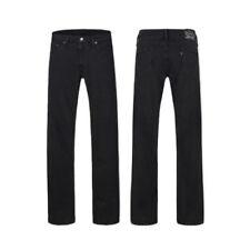 Levi's 511 New Black Slim Leg Fit Stretch Mens Jeans 32X30 NWOT