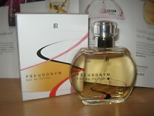 LR - PSEUDONYM - Eau de Parfum 50 ml - NEU in OVP - Top Duft