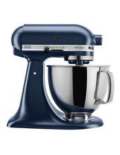 KitchenAid Stand Mixer Ink Blue 5KSM160PSAIB