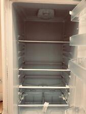 Brand new Integrated Fridge Freezer for SALE 5yr warranty!!