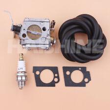 Carburetor For Tillotson HS-284F Wacker 0117285 BS500 BS500S BS600 BS600S BS650