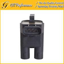OEM Quality Ignition Coil for Toyota 4Runner/ Camry/ RAV4/ Solara/ Tacoma L4