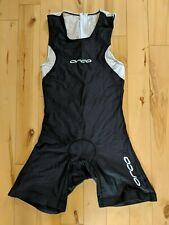 Womens Orca Tri Triathlon suit Size M Medium