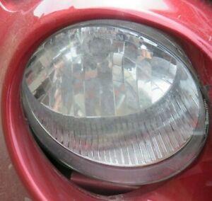 NISSAN JUKE F15 2010-2014 O/S/F DRIVER SIDE FRONT DRL SIDE LIGHT LAMP 26010BV80B