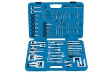 Laser 5552 Stereo Removal Set - 52 piece