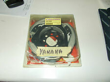 MALOSSI 5211888 FRIZIONE DELTA CLUTCH PER YAMAHA X-CITY 125 - X-MAX 125