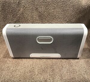 Altec Lansing InMotion IM5 Portable Speaker - Battery Operated or Plugged