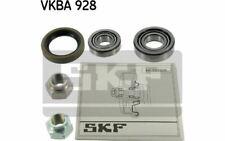 SKF Cuscinetto ruota per FIAT 500 VKBA 928 - Auto Pezzi Mister Auto