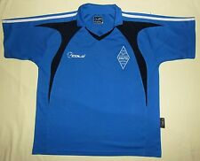 SKS Bałtyk Gdynia (Poland) / 2000's #4 - COLO - MENS polo Shirt / Jersey. Size S