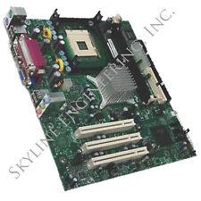 Intel D865GVHZ Hazelton Motherboard PIV SKT 478