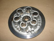 09 BMW G 650 GS CLUTCH PRESSURE PLATE DISC G650