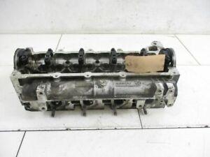 Zylinderkopf Ohne Nockenwelle / Ventile K9K832 RENAULT  GRAND SCÉNIC III (JZ0/1_