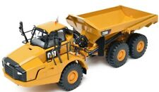 CCM735 - CATERPILLAR 735B -  -