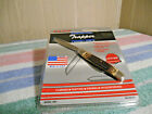 VINTAGE SHARP MADE IN USA 3 BLADE 1992 POCKET KNIFE NEW IN PACKAGE