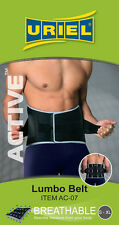 Meditex Active Lumbo Sacral Back Brace