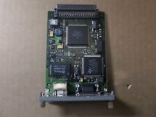 Hp JetDirect 600n Token Ring J3112A