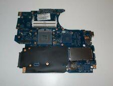 HP ProBook 4530S Series INTEL Motherboard 658341-001 (D24-10)