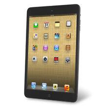 Apple iPad Mini 1st Generation 16GB Tablet w/ Wi-Fi + 4G Unlocked GSM - Black