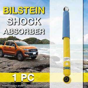 1 Pc Bilstein Rear Shock Absorber for JEEP GRAND CHEROKEE WH WK 2006-on BE5 D273