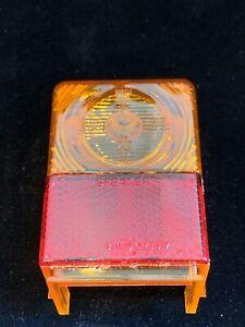Bobcat 6686096 Rear Lens