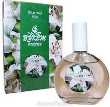 Royal Lily di Russia PARFUM EAU DE TOILETTE 40 ML NUOVO E SIGILLATO
