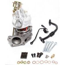 NEW TD05-16G Turbo Charger SUIT EVO 1/2/3 GALANT VR4 RVR 4G63 4G63T DSM