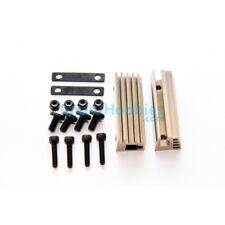 Bancada soporte motor Hobao Hyper 7 TQ / 8.5 / SS / VS / VT 87079