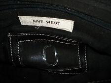 nine west leather handbags