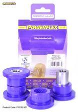 Powerflex Front Wishbone Front Bush Kit for Volkswagen Passat B6 3C [PFF85-501]