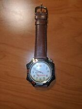 Russian Vintage Wristwatch Dive watch Runs, Free Shipping