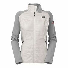 NEW MEDIUM NORTH FACE WOMENS SUMMIT SERIES RED ROCKS SKI SNOWBOARD JACKET COAT