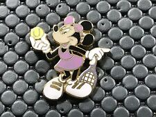 pins pin DISNEY TENNIS