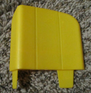 Fisher Price Laugh N Learn Jumperoo Baby Bouncer Replacement Fence Toy Piece