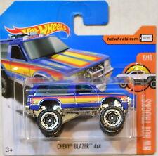 Hot Wheels TRUCKS Car Culture Datsun 620 Metal Mattel