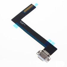 Conector de la Base Ipad Air 2 Blanco Oro Carga Cable USB Puerto