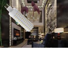 12W G8.5 LED Corn Light Bulb for Halide Lamp 25x100mm AC85-265V Wht