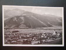 AK UTTENDORF im Pinzgau ca.1940