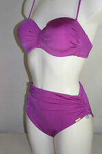 Maryan Mehlhorn Bikini Bügel    42 C  Modell: 5968      Beere uvp:189,00 €