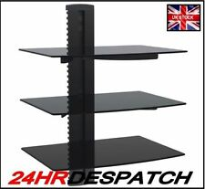 Contemporary TV & Entertainment Stands with Bracket