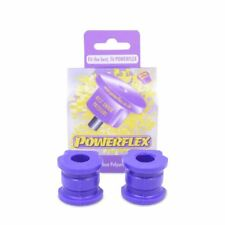 For VW Fox PowerFlex Front Anti Roll Bar Bush