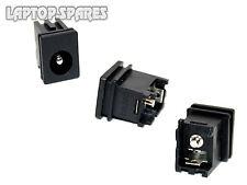 DC Power Port Jack Socket DC133 Toshiba Satellite U100 U105 U200 P100 P105