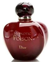 HYPNOTIC POISON Christian Dior women perfume edt 3.4 oz 3.3 NEW TESTER