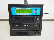 Kanguru Solutions BR-DUPE-S1 Blu-Ray Duplicator