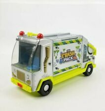 """The Trash Pack Trashies Garbage Truck Only 9.5"""""""