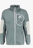 Nike Windbreaker Jacke jordan air max NEU OVP Original M lebron free force
