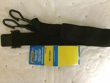 BOAT TRAILER TIE DOWN STRAP SEACHOICE 51081 16FT BOATINGMALL EBAY BOAT PARTS