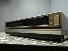 Vintage Sears Sr1000 Series 564.53331650 Vhs Vcr Remote